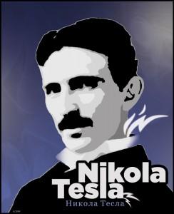 nikola_tesla_final