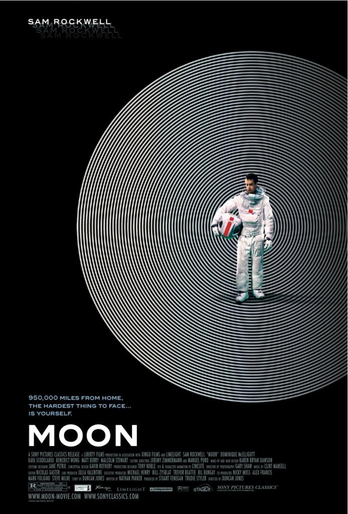 moon-duncan-jones-poster