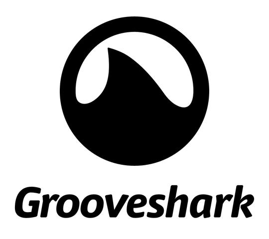 540px-Grooveshark_logo