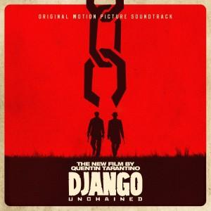 django_unchained_ost
