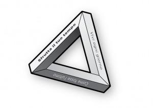 triangolo_impossibile