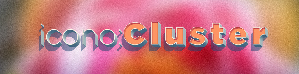 icono-cluster-2014