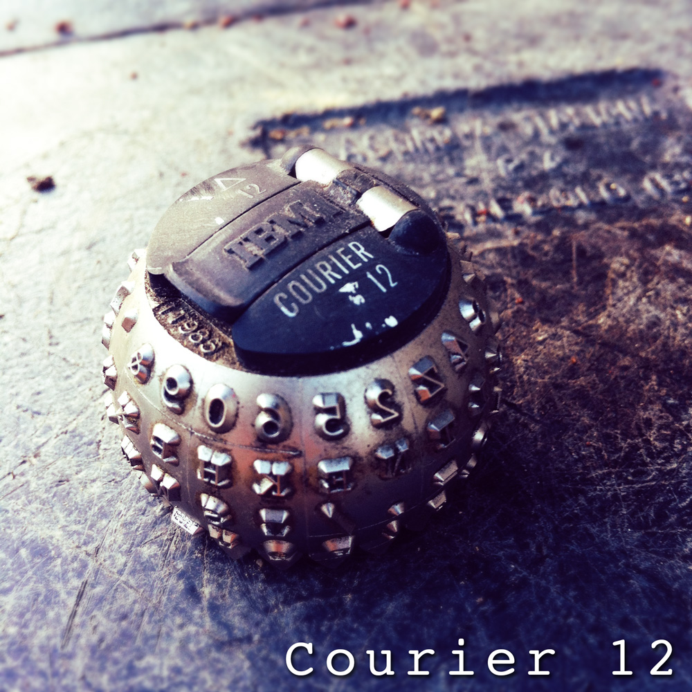 courier_12