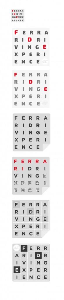 ferrari_driving_experience