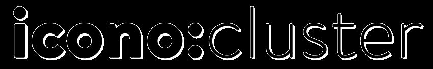 iconocluster_logo_2014