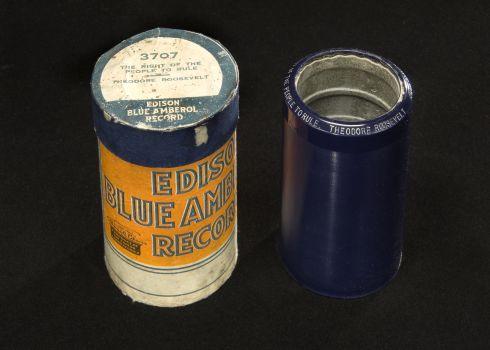 blueamberol